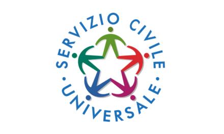 Servizio Civile Universale 2021