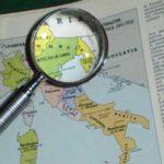 Strumenti per comprendere la Storia del Confine orientale italiano