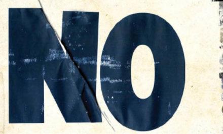 I soldati che dissero NO. Storie di deportazione a Reggio Emilia