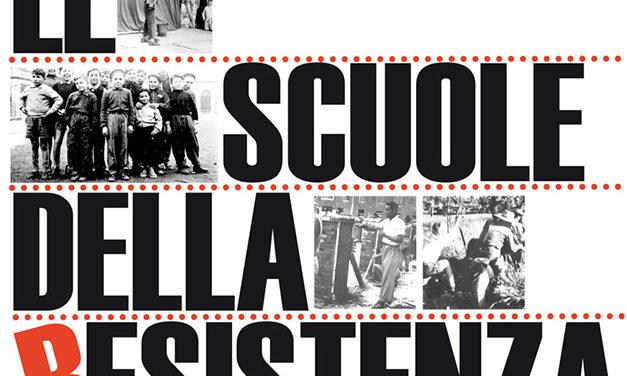 Le scuole della Resistenza