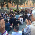 Sentieri Partigiani – 3 Wanderungen in 2019