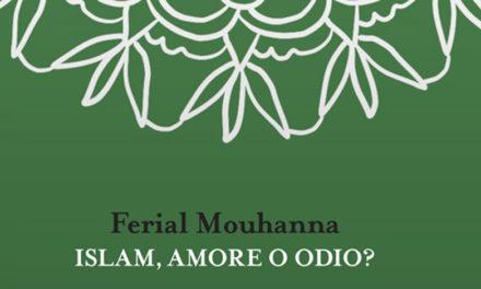 """Presentazione del libro """"Islam, amore o odio?"""""""