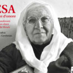 Besa – Un codice di onore: Albanesi musulmani che salvarono ebrei ai tempi della Shoah INAUGURAZIONE SABATO 20 GENNAIO