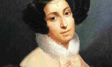 Giuditta Bellerio Sidoli. Amor d'Italia, amor di Patria. L'impegno politico, civile e intellettuale per coronare il sogno dell'Italia Unita