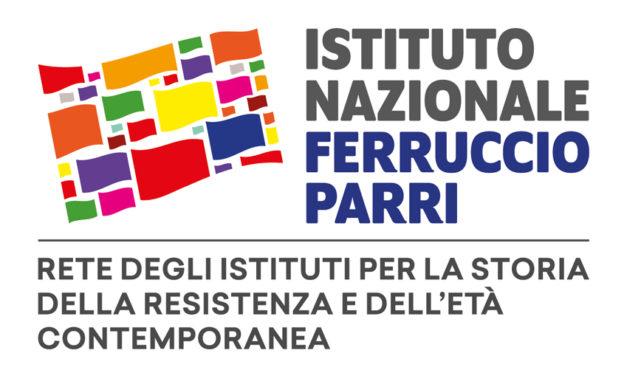 Aperte le sottoscrizioni alla lettera aperta al Presidente Mattarella su Mozione Regione Veneto