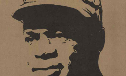 """Tre febbraio: Eduardo Mondlane e la """"giornata degli Eroi"""" nel Mozambico indipendente"""