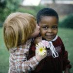 Sudafrica, 21 marzo: dalla strage di Sharpeville alla Giornata Nazionale dei Diritti Umani
