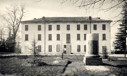 73° anniversario dell'attacco partigiano a Villa Rossi di Albinea