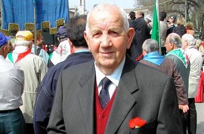 Un omaggio a Carlo Porta