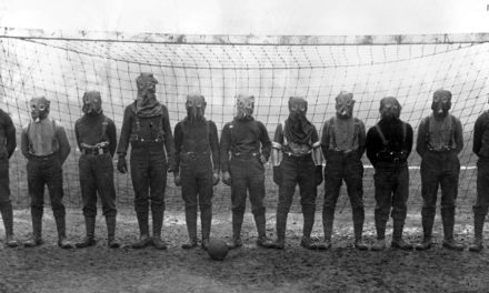 """Incontro su """"Il football dalle trincee ai totalitarismi (Italia e Germania)"""""""