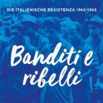 """""""Banditi e ribelli"""" in der Gedenkstätte Lager Sandbostel"""