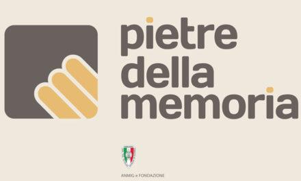 """Concorso """"Esploratori della Memoria"""" a.s. 2018/2019"""
