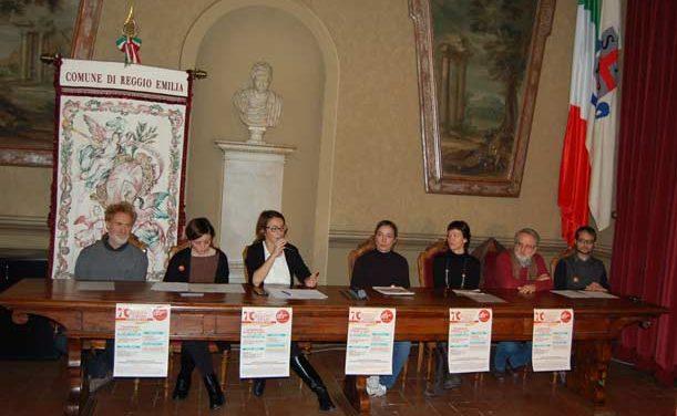 """""""D come di tutti"""": le iniziative reggiane per celebrare 70 anni di diritti umani"""