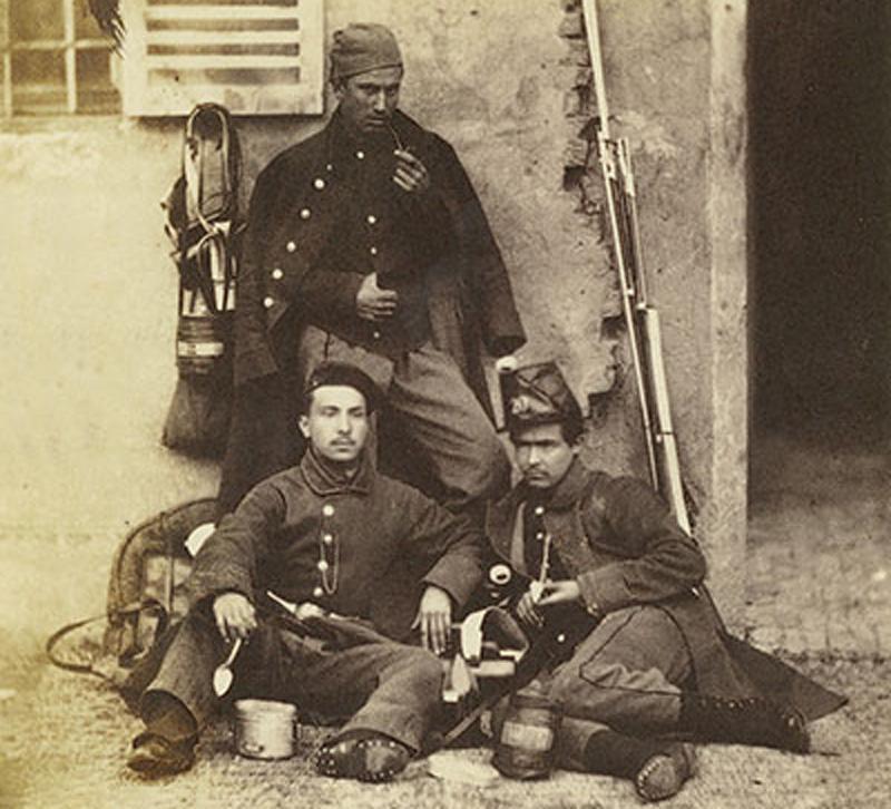 DAL DUCATO ESTENSE ALL'ITALIA POSTUNITARIA Società, cultura e territorio a Reggio Emilia (1814-1889)
