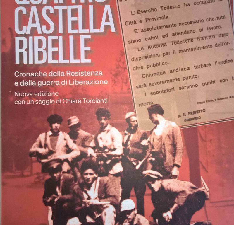 Quattro Castella ribelle