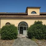 Chiusura temporanea della biblioteca e dell'archivio di Istoreco
