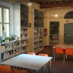 Biblioteca: il 21 e 22 agosto il prestito non funzionerà
