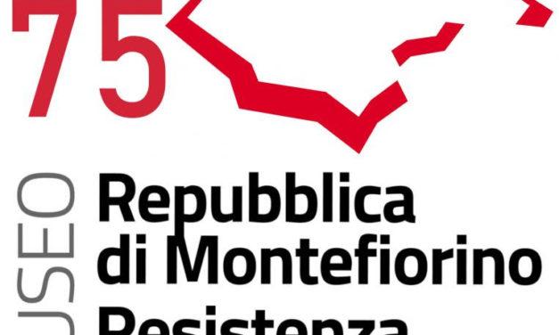 75° Anniversario della Repubblica Partigiana di Montefiorino