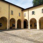 Prossime chiusure Biblioteca e Archivio Istoreco