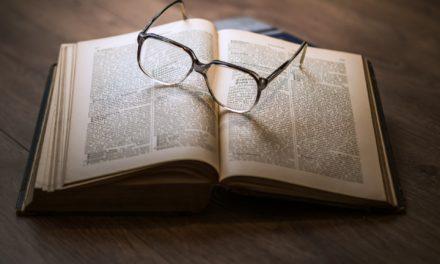 """Selezione di tre ricercatori per il progetto """"Giustizia di transizione in Emilia"""""""