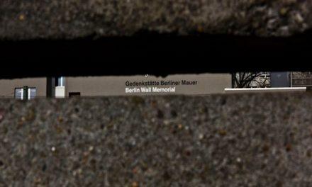 Aperte le iscrizioni adulti per il Viaggio della Memoria a Berlino