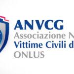 Bando per le scuole per la Giornata nazionale delle vittime civili delle guerre