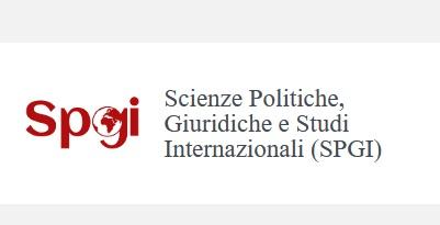 """Cinque borse di ricerca su """"Le vittime italiane del nazionalsocialismo: le memorie dei sopravvissuti"""""""