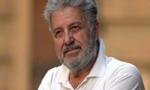"""Premio per tesi di dottorato in Storia contemporanea """"Ivano Tognarini"""""""
