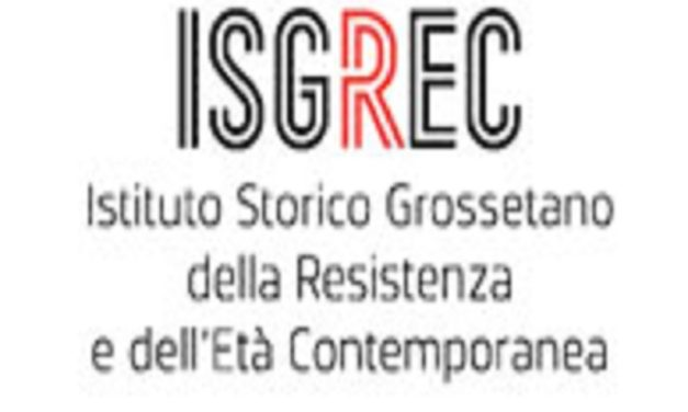 Una sede per l'ISGREC – Firma la petizione!
