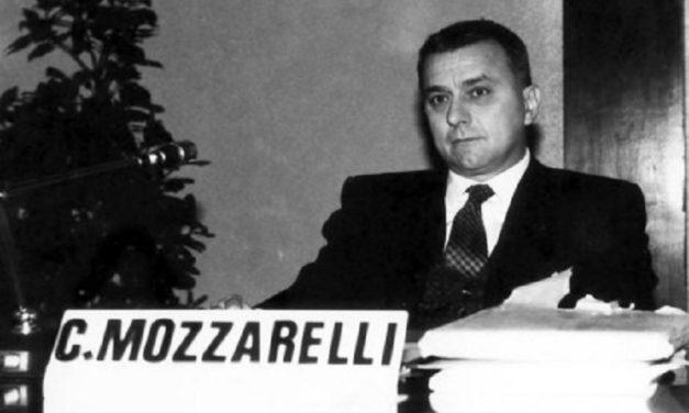"""Premio """"Cesare Mozzarelli"""" – 14° edizione"""