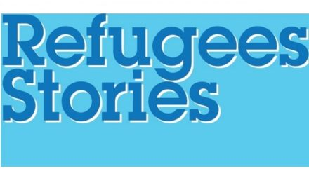 Giornata mondiale del Rifugiato, le iniziative reggiane del 20 giugno