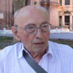 7 Luglio 1960 – Il racconto di Antonio Zambonelli