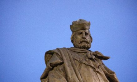 Viaggio di studio a Torino, tra Risorgimento e Resistenza