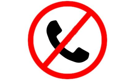 Problemi temporanei alle linee telefoniche PROBLEMA RISOLTO