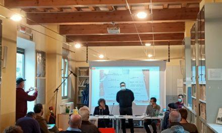 """Seminario """"Confine orientale italiano – Una storia complessa"""", il resoconto"""