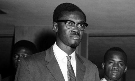Sessanta volte Africa: una riflessione sulle indipendenze africane del 1960