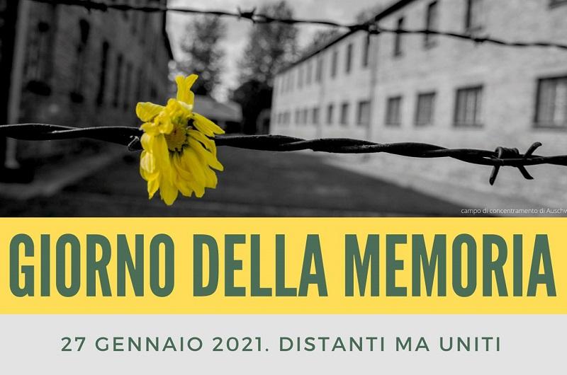 """Aktion T4. Lo sterminio delle """"vite indegne"""" – Sant'Ilario d'Enza per la Giornata della Memoria"""