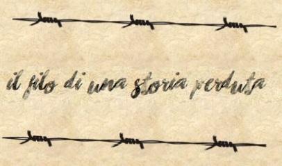 Il filo di una storia perduta – Quattro Castella per la Giornata della Memoria