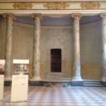 Affidata a Istoreco la gestione scientifica e operativa della sinagoga di Reggio Emilia