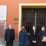 I 100 anni dell'attacco alla Cooperativa di Sant'Ilario – Le iniziative svolte