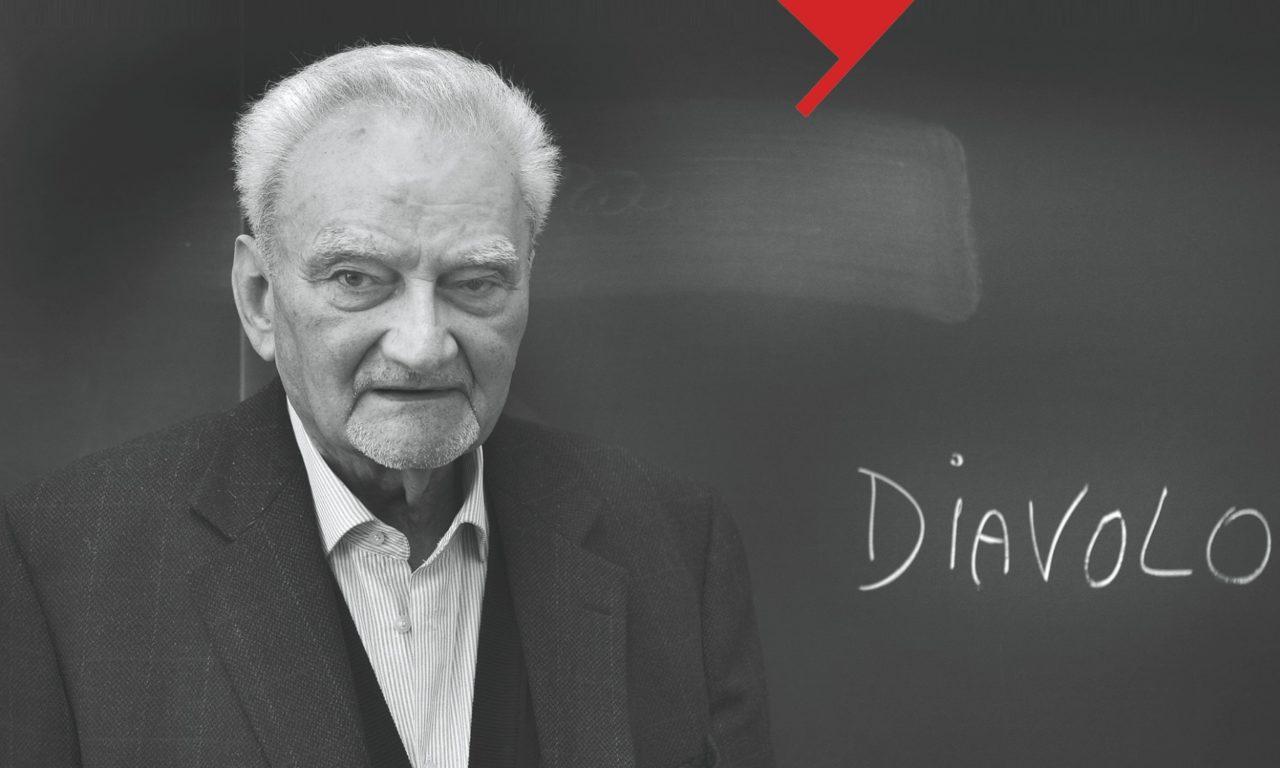 Presentazione di RS-Ricerche Storiche 131, per il Comandante Diavolo Germano Nicolini