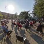 Mercoledì 23 giugno si celebrerà il 77° anniversario dell'eccidio de La Bettola