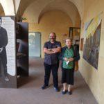 """""""Dopo un racconto ne viene un altro"""": la mostra del Museo Cervi in Istoreco sino al 22 agosto"""