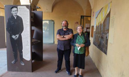 """""""Dopo un racconto ne viene un altro"""": la mostra del Museo Cervi in Istoreco"""