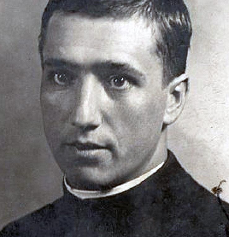 Mostra fotografica a Febbio in ricordo di Don Vasco Casotti